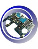 Motherboards for Samsung