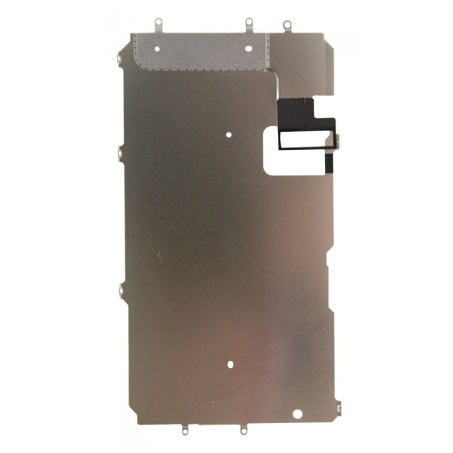 LCD shield plate for iPhone 7 Plus
