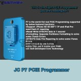 JC P7 PCIE NAND Programmer for iPhone SE / 6S / 6S Plus / 7 / 7 Plus, iPad Pro