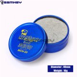 Soldering Tip Refresher Clean Paste for Oxide Solder Iron Tip Head Resurrection Cream Soldering Accessory MCN20