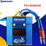 iBoot Box Power supply cable repair boot line motherboard repair for Android Mobile phone power supply test line