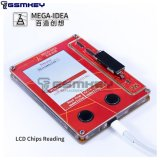 Qianli MEGA IDEA Clone Boy Chip Programmer For Light Sensor Vibrator Data
