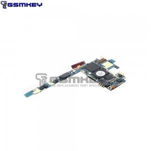 Motherboard Replacement for Samsung S2 Motherboard