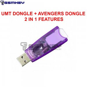 UMT DONGLE Ultimate Multi Tool For Huawei LG Samsung