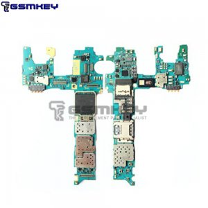 Motherboard Replacement for Samsung N910a