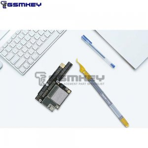 QianLi ToolPlus 008 - IC Chip Glue Remover